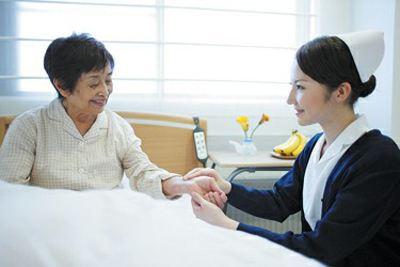 养老院运营管理